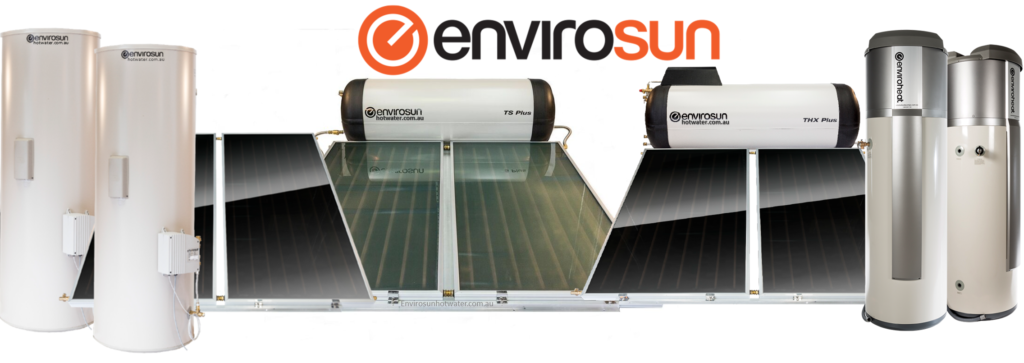 Best solar hot water system prices Brisbane, Brisbane East and Gympie